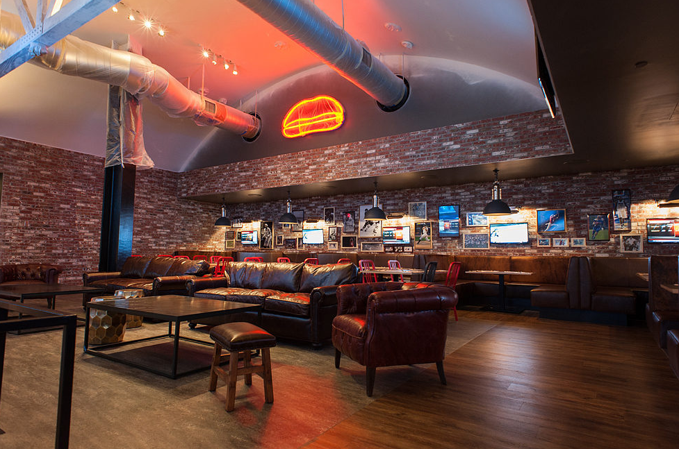 Umami Burgers Las Vegaster Travel app VIP.jpg
