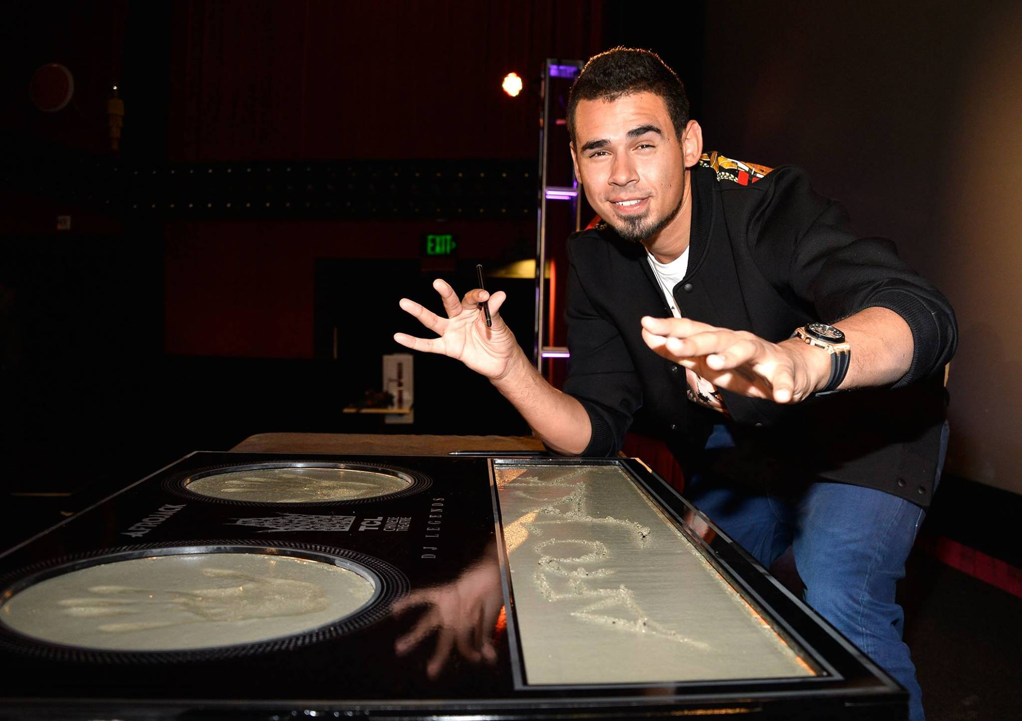 Afrojack Las Vegas DJ Vegaster.jpg