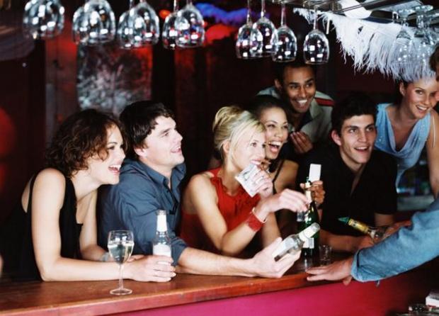 Vegas Bars Sportsbooks and Vip Services.jpg