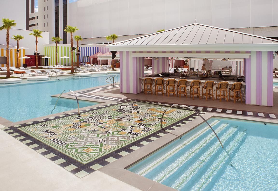 Foxtail Dayclub SLS Las Vegas VIP Serivce.jpg