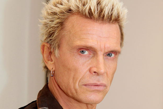 billy idol Vegaster VIP Travel App.jpg