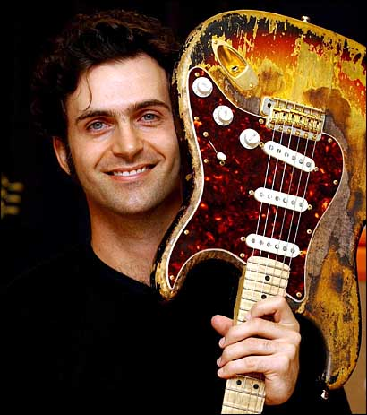 Dweezil_Zappa Vegaster Travel App Shows Tickets.jpg