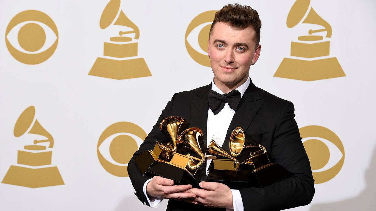 Sam Smith Las Vegaster App.jpg