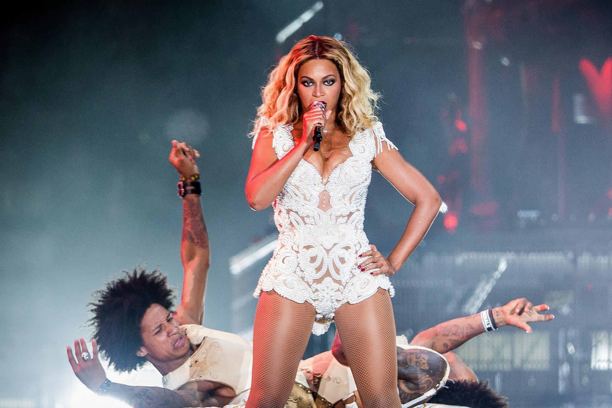 Beyonce Vegaster.jpg