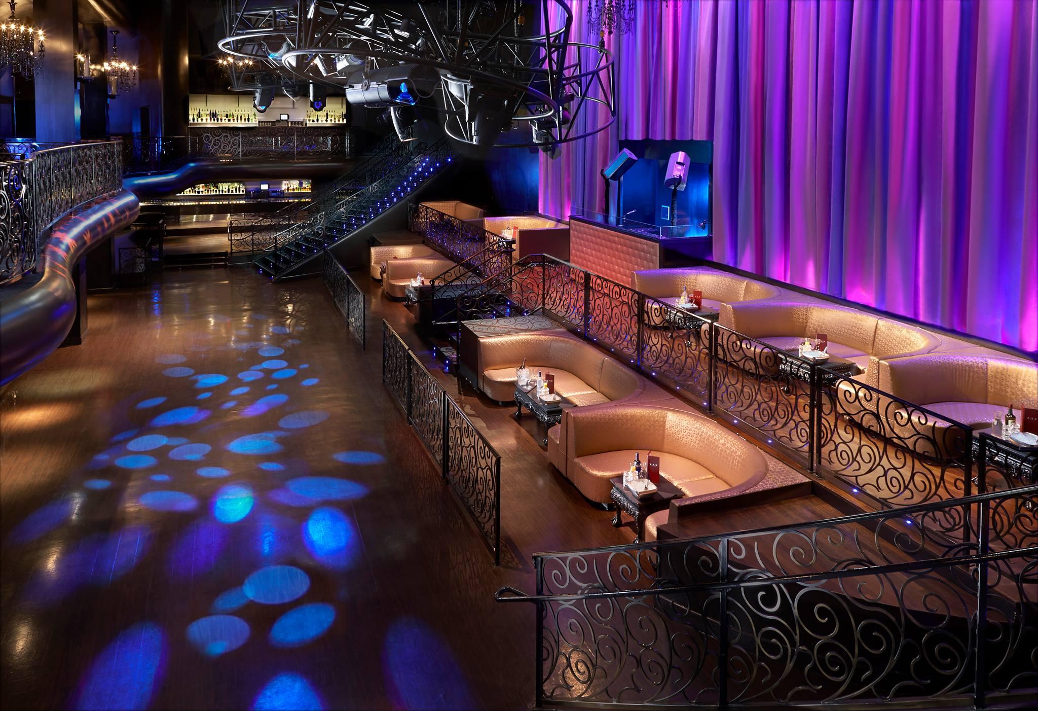 VIP Service In Las Vegas Travel APP Download.jpg