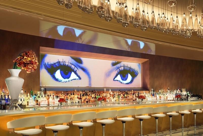 Andrea's Vegas Reservations.jpg