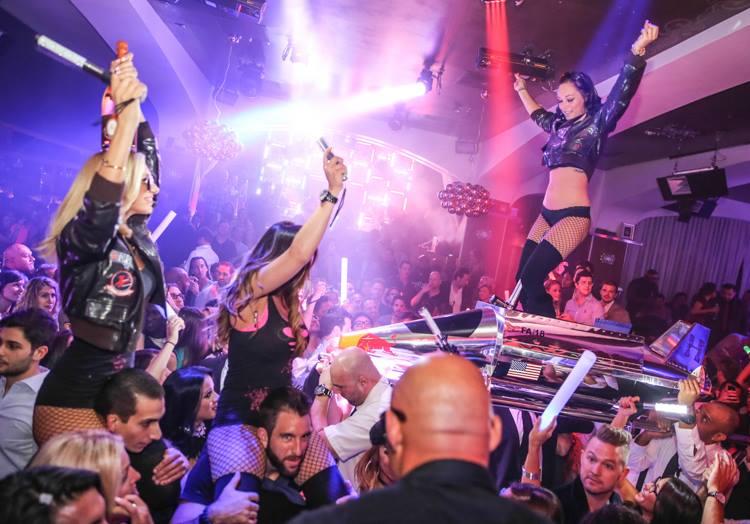 Hyde Las Vegas VIP Table.jpg