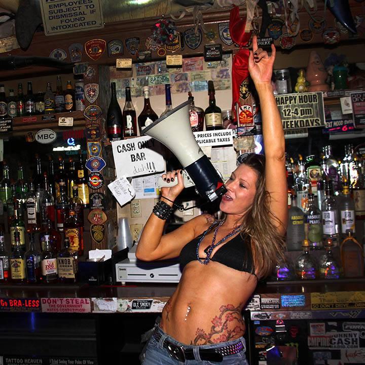Vegas Dive Bars Vegaster App.jpg