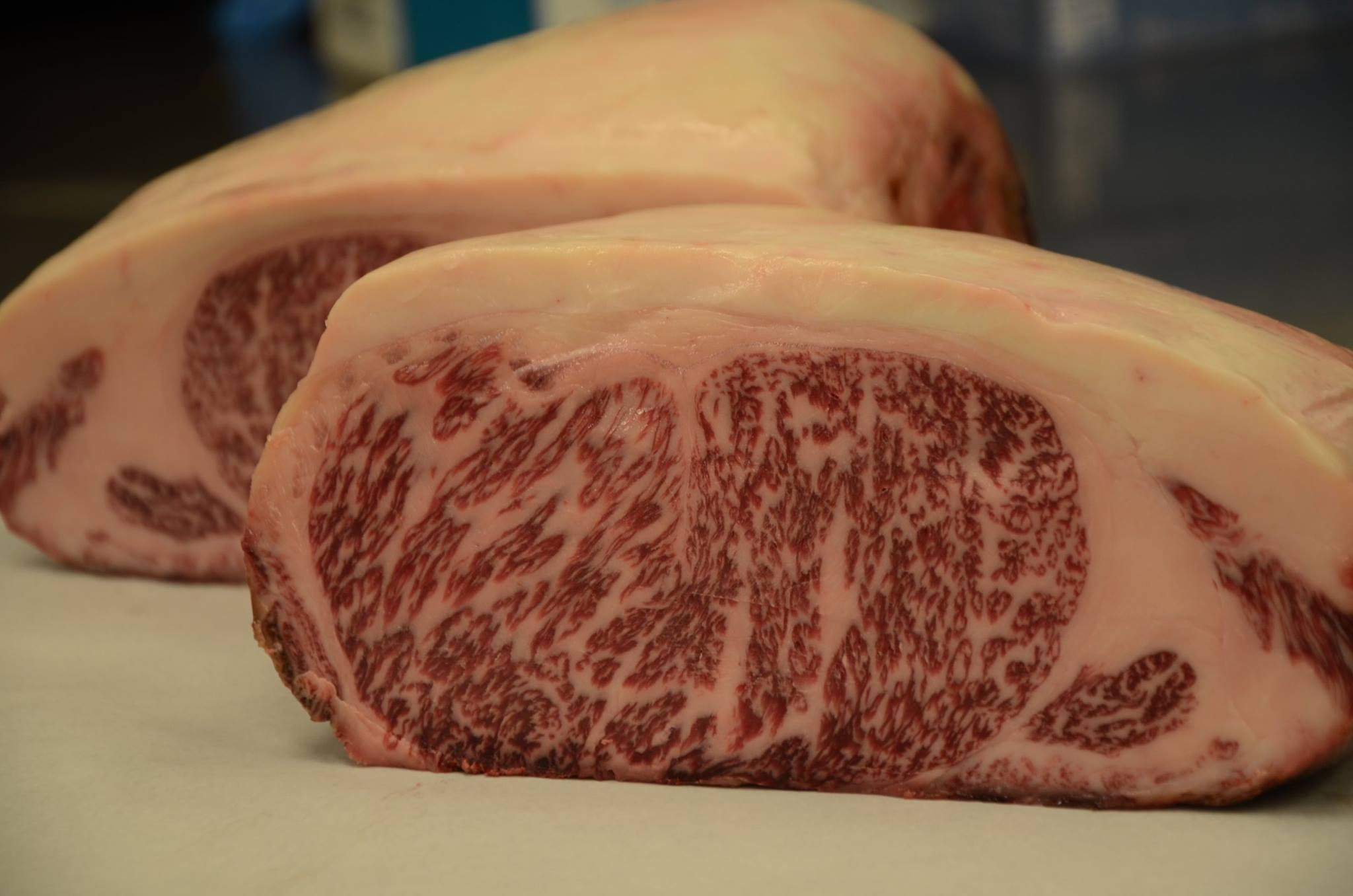 Tom Colicchio Wagyu Steak.jpg