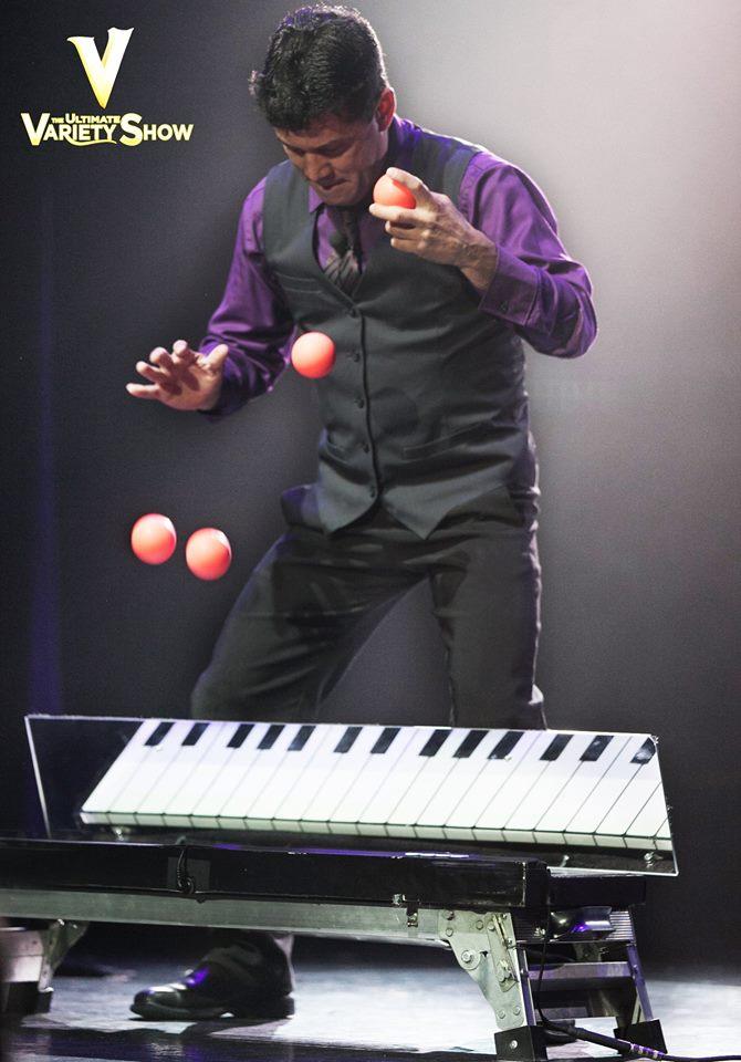 v variety juggler las vegas.jpg