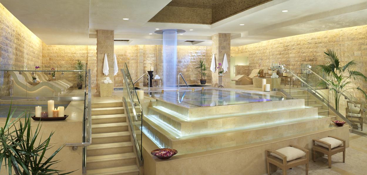bellagio Spa Las Vegas.jpg
