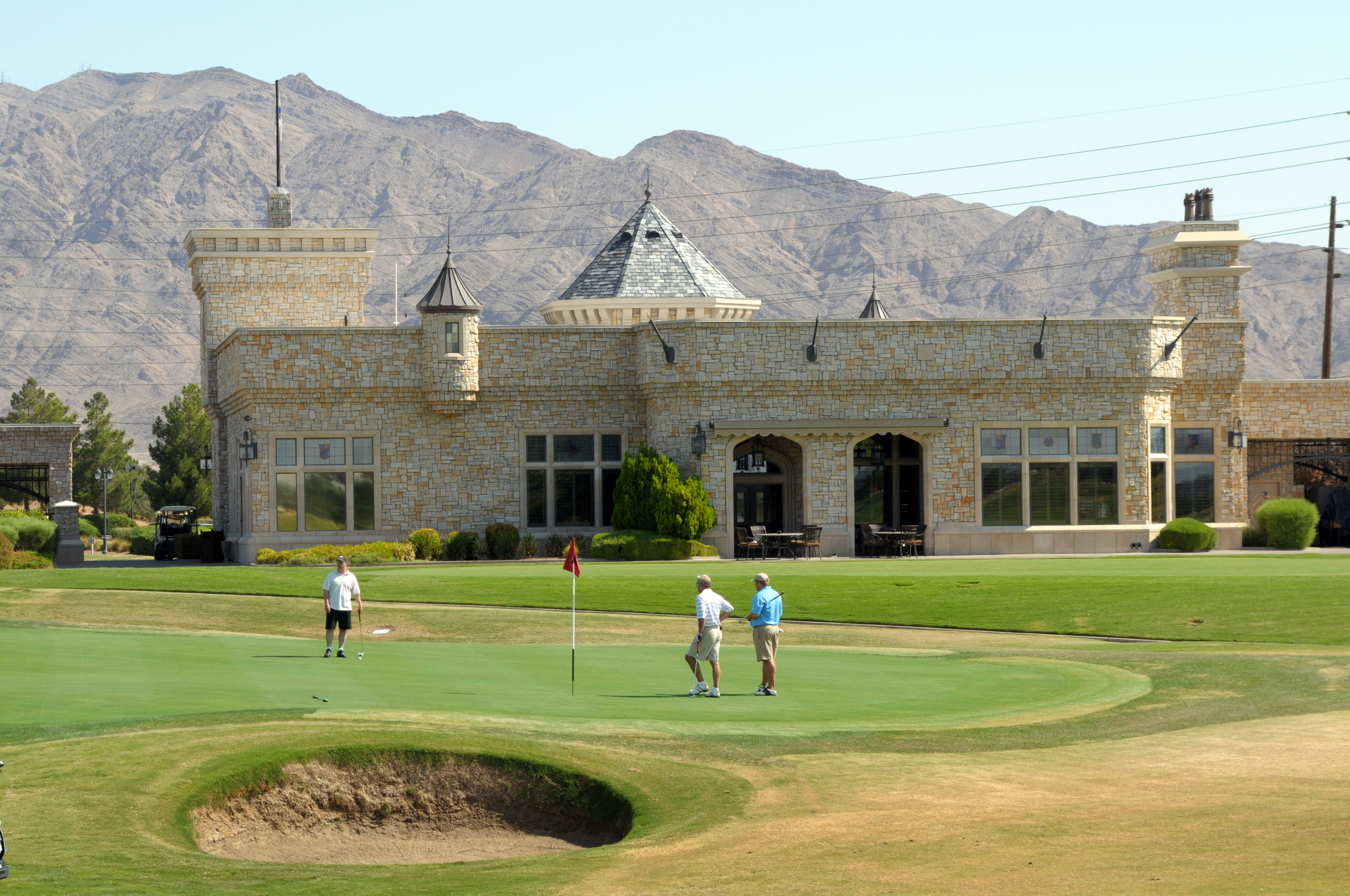 Royal Links Las Vegas.jpg