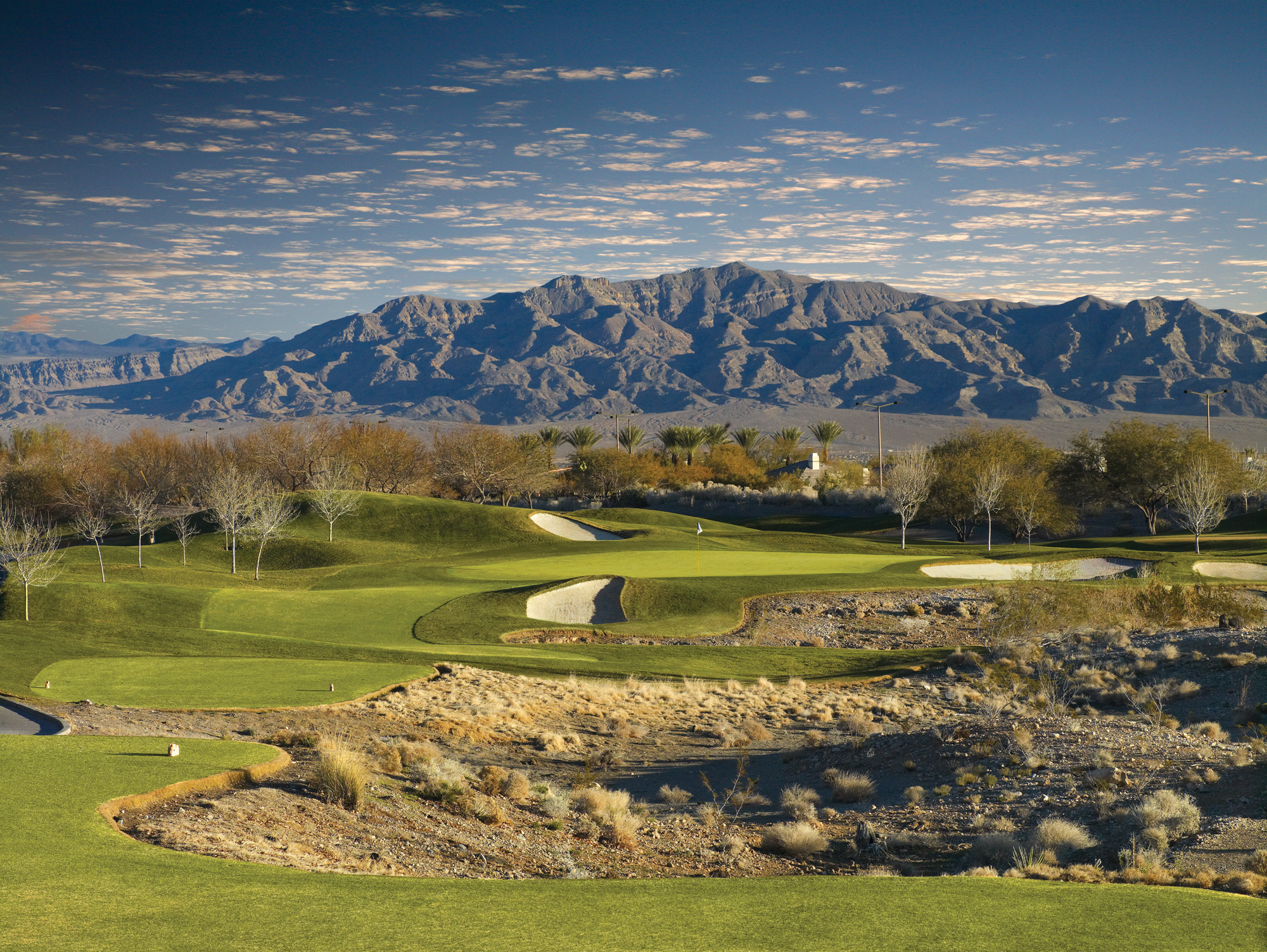 TPC Vegas Golf Course.jpg