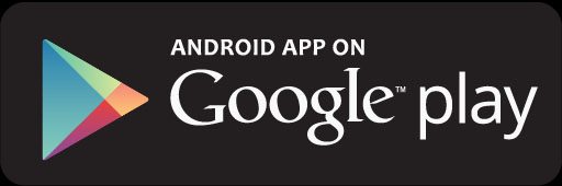 Get it today on your Android Device