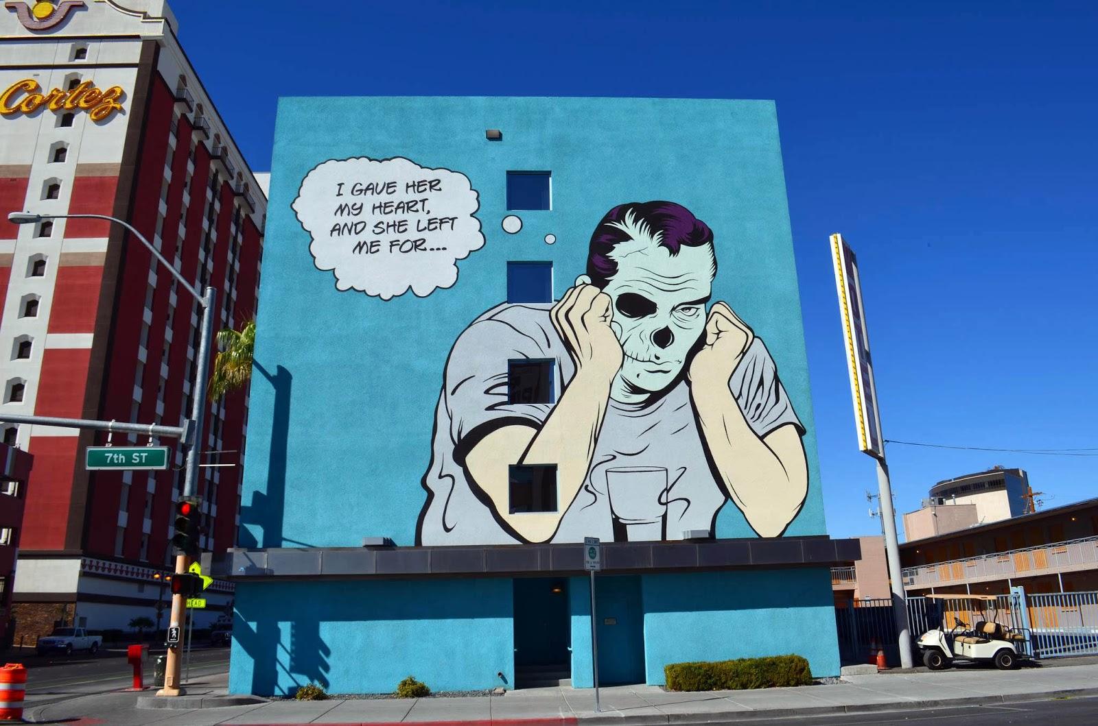 streetartnews_dface_lasvegas-4.jpg