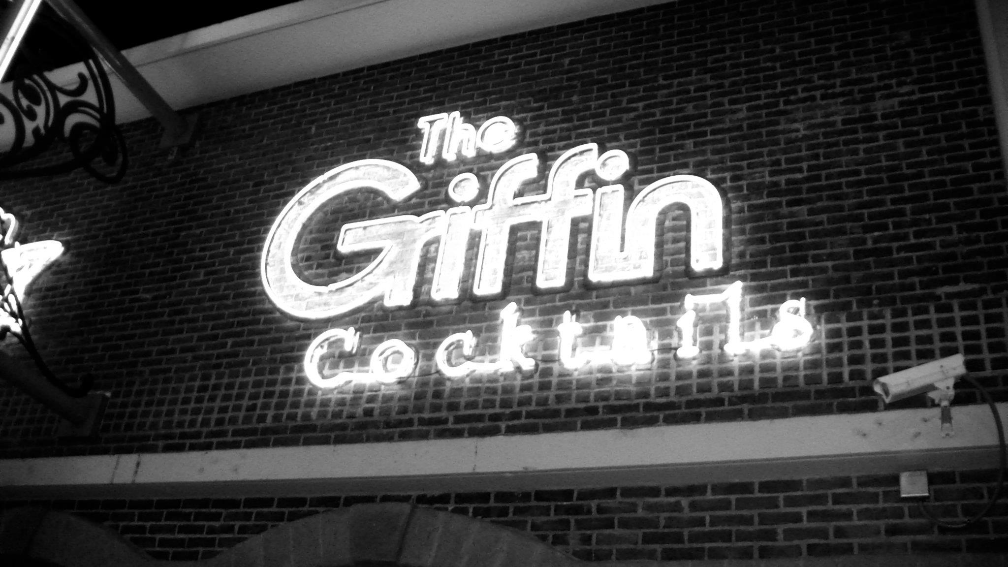 The Griffin Downtown Las Vegas