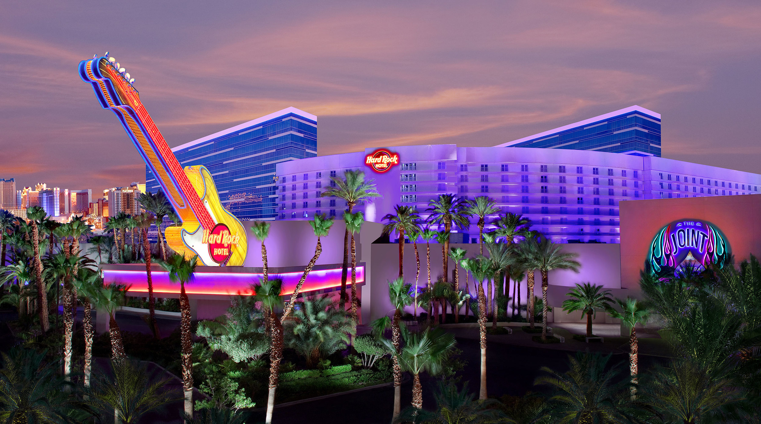 65965-hard-rock-hotel-casino-exterior-original.jpg