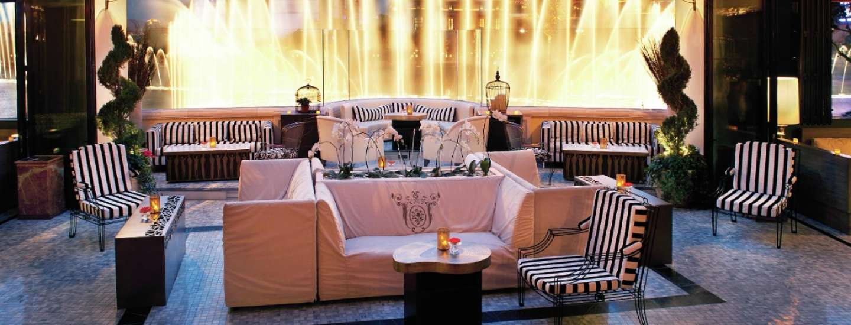 bellagio-hyde-lounge-dancing-fountains.tif.image.1440.550.high.jpg