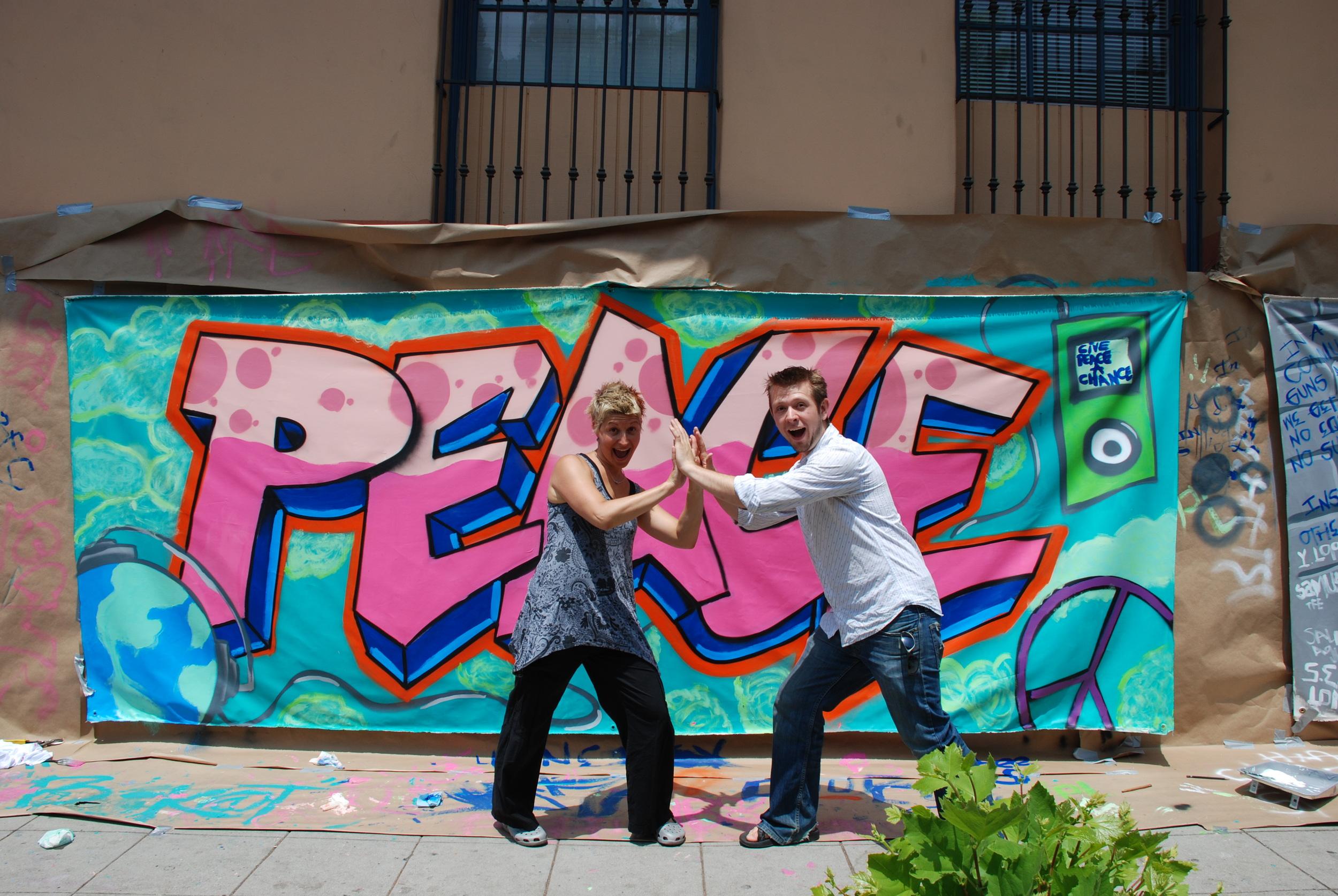 Peace work 546.jpg
