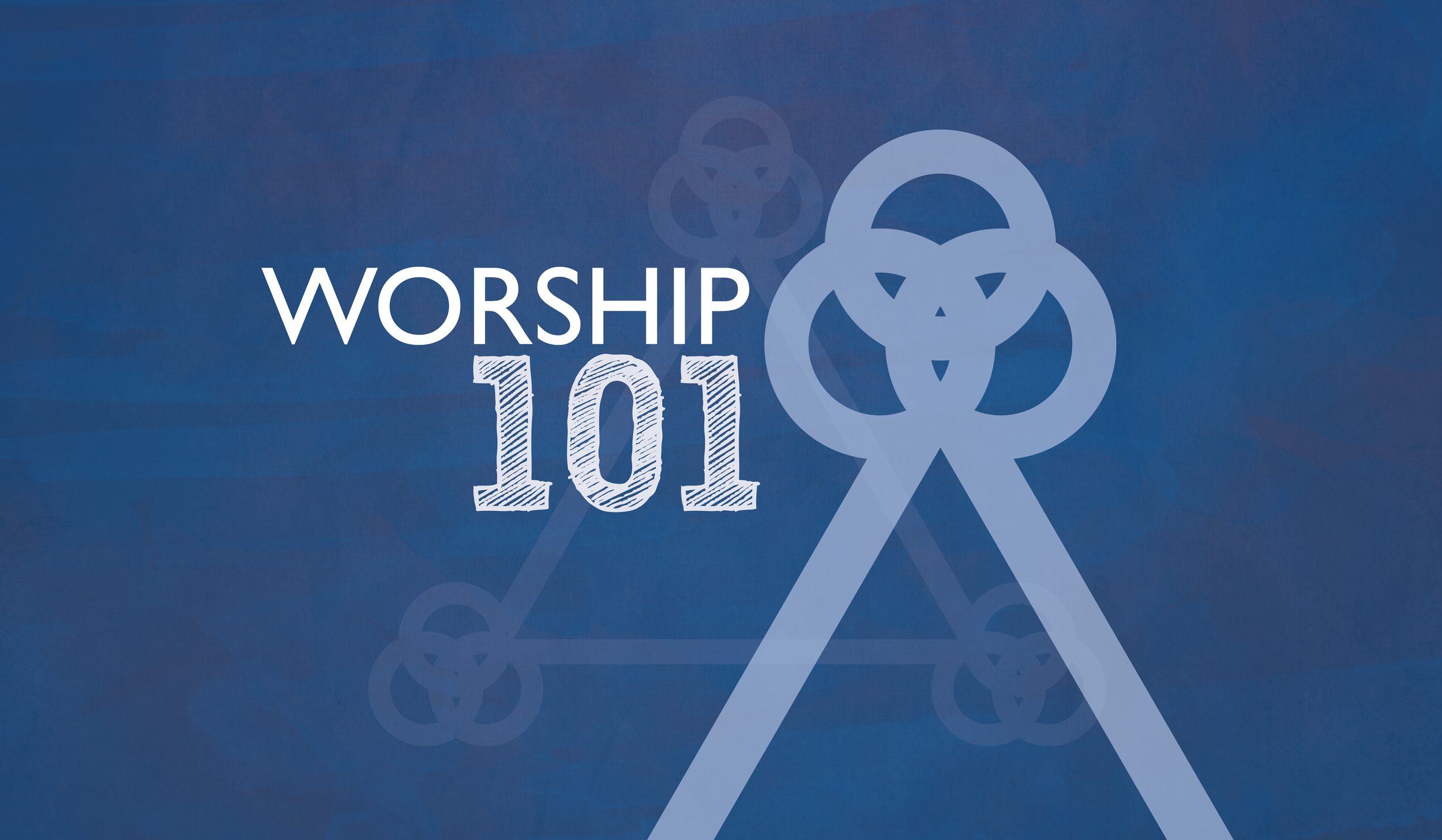 triangle+trefoil+worship101.png