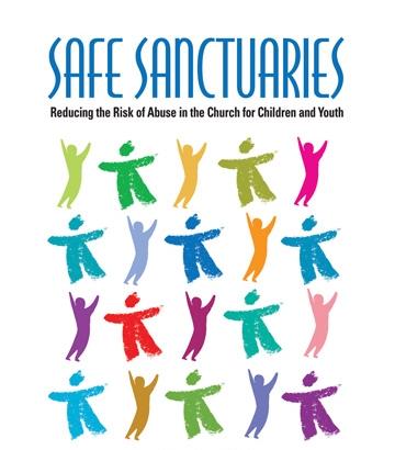 Safe Sanctuaries Training Slides.001.png