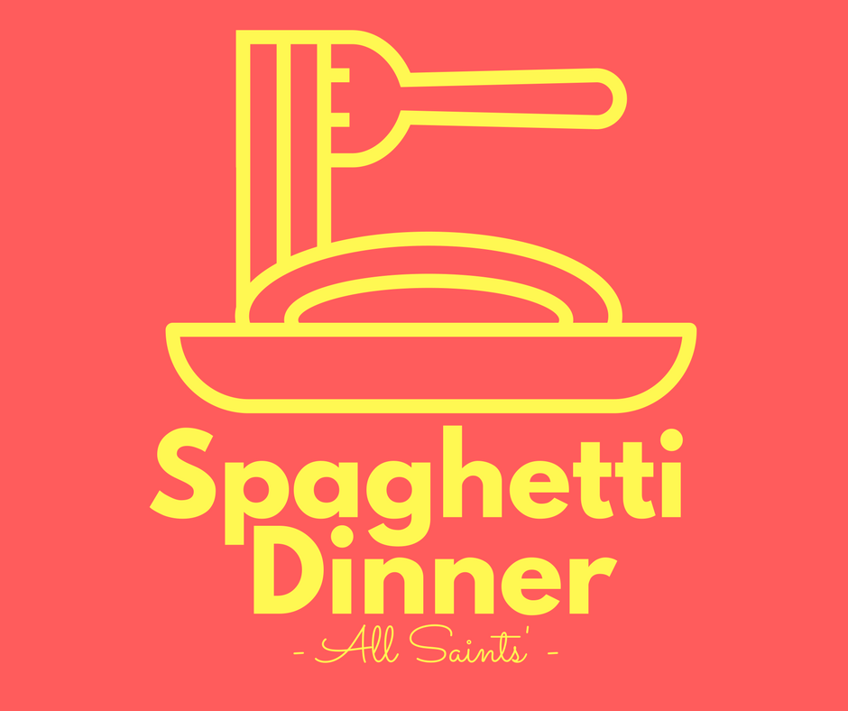 spagettifundraiserall saints'.png