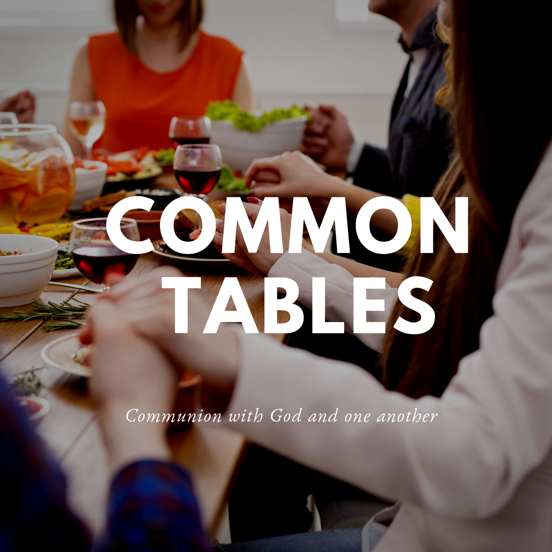 Commo Table.png
