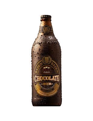 Baden-Baden-Chocolate