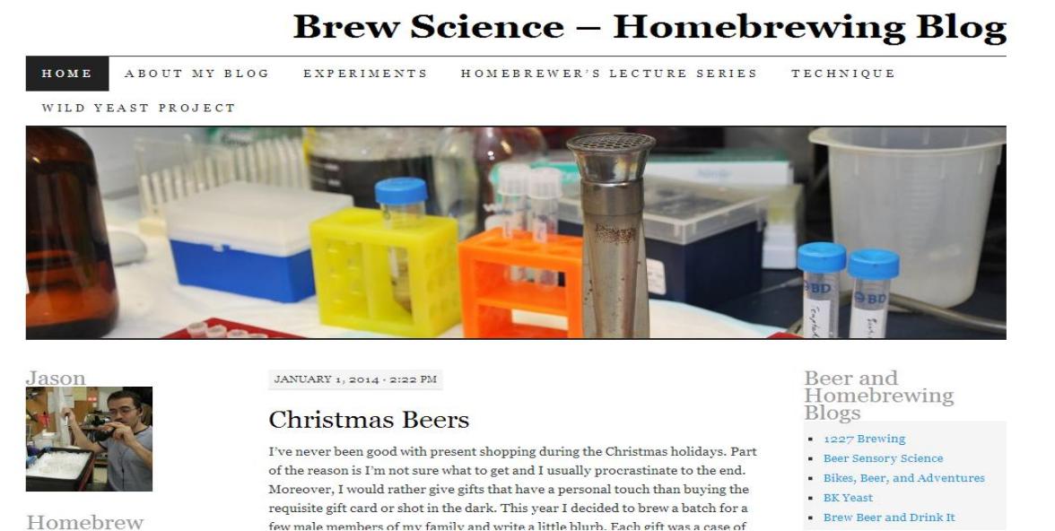 beerart science.jpg
