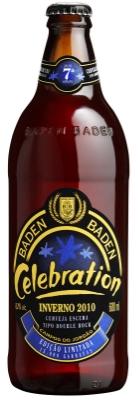 Baden-Baden-Celebration-Inverno
