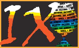 A IX edição do concurso aceita todos os estilos do Guia do BJCP (Foto: Divulgação)