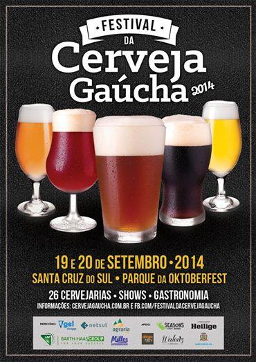 Clique na imagem para acessar o site do Festival (Foto: Divulgação)