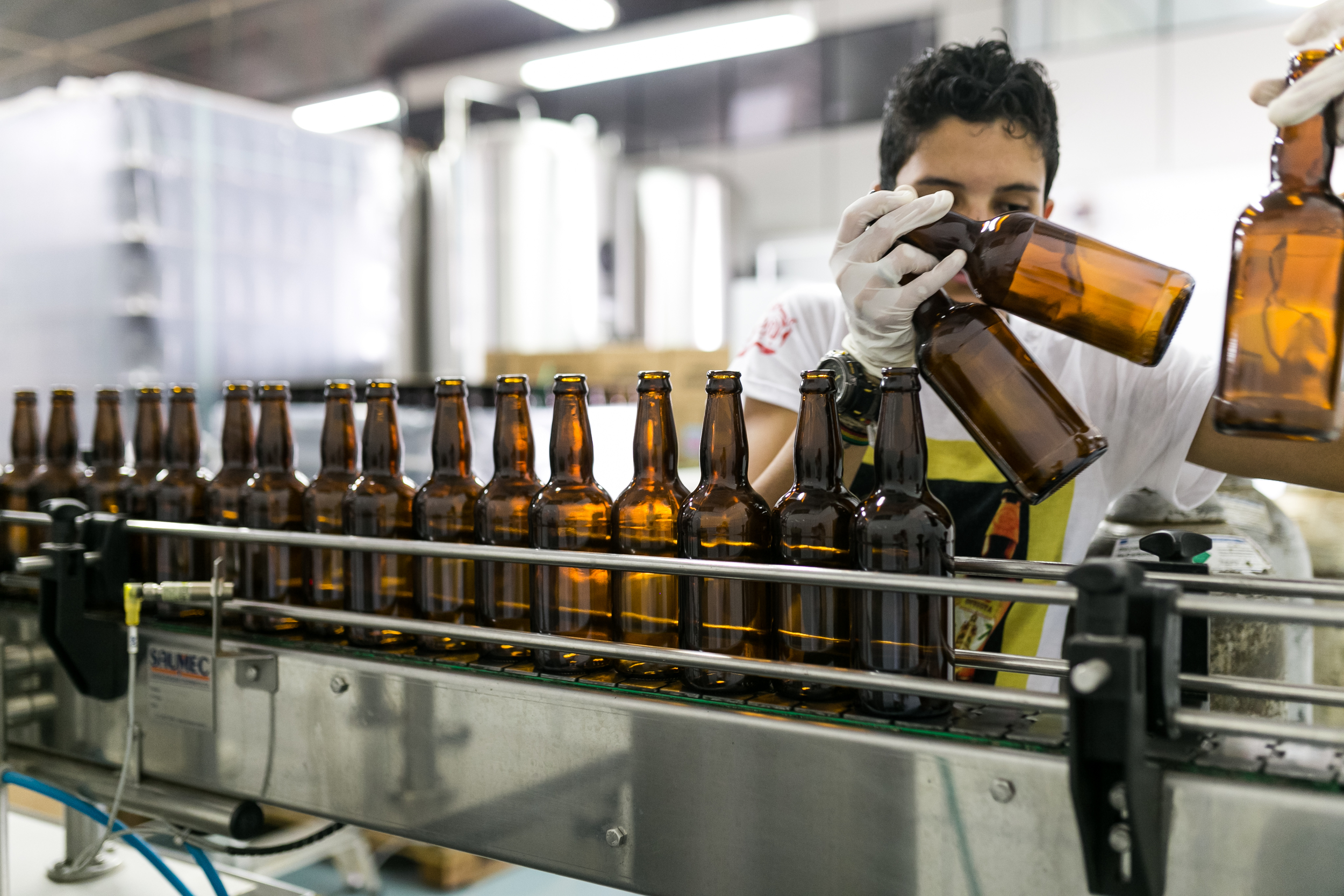 FullPint-CervejaEComida-180914-11.jpg