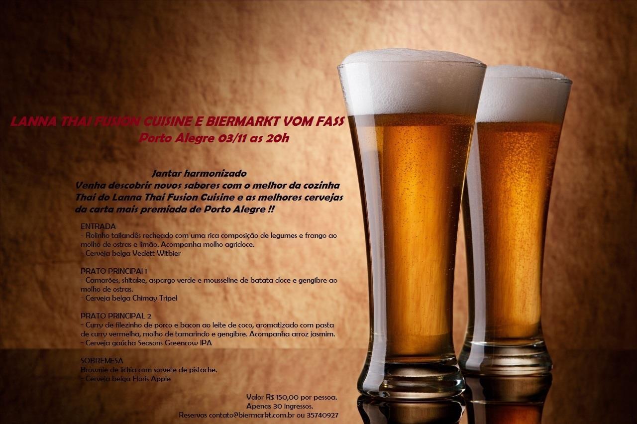 Os convites são limitados e podem ser adquiridos ao valor de R$ 150 por pessoa (Foto: Divulgação)