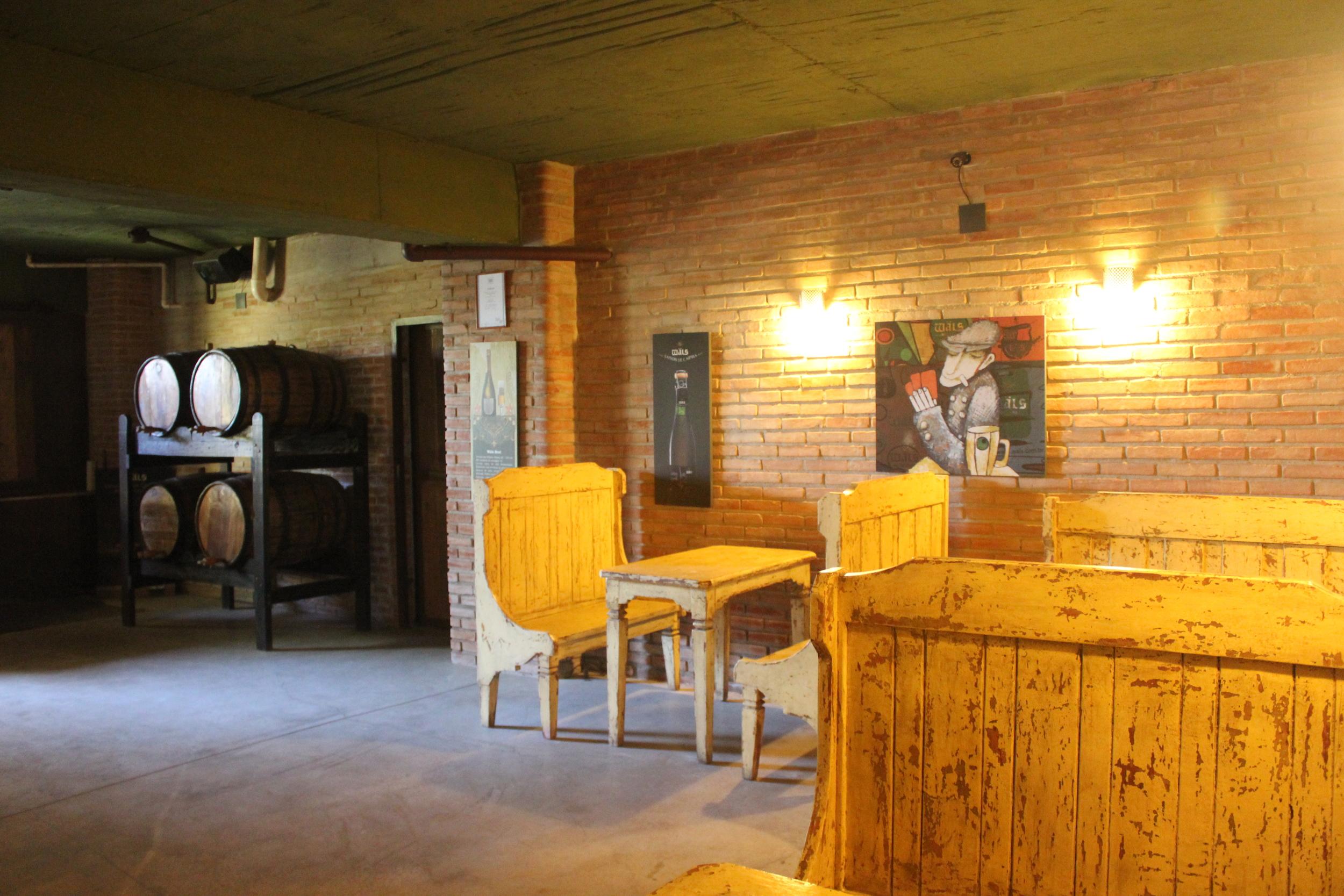 Tasting Room VII.JPG