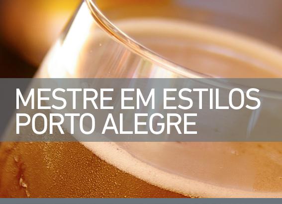 O conteúdo do curso é baseado no Brewers Association Styles Guidelines (Foto: Divulgação)