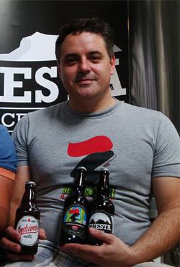 Marcelo Henrique Breda (Foto: Divulgação)