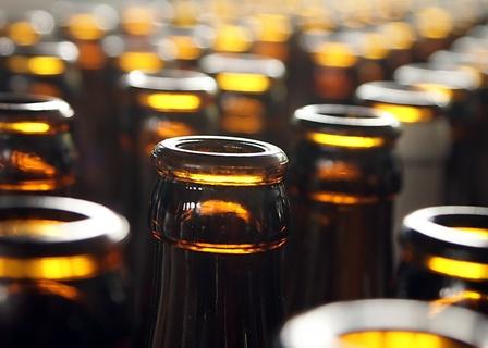 36 cervejarias irão participar do Projeto em 2015 (Foto: Freeimages)