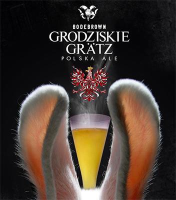Gratz Polska