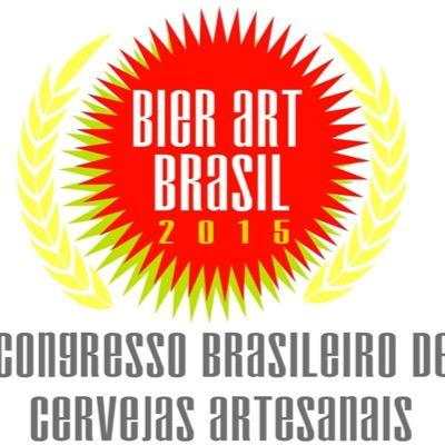 Bier Art Brasil