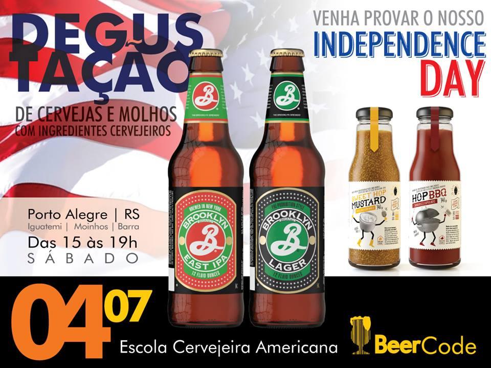 BeerCode