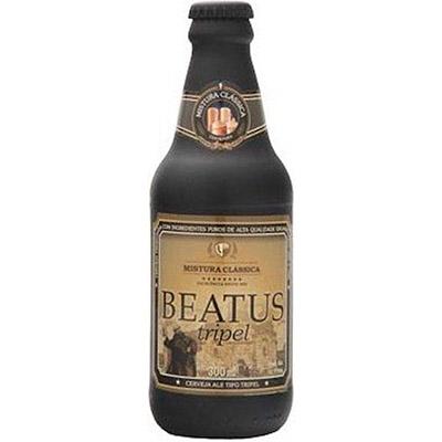 Mistura-Clássica-Beatus