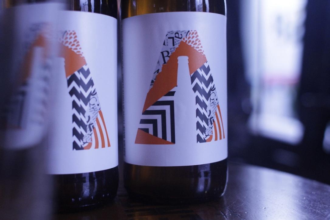 Abera Base (Altair Nobre/Beer Art)