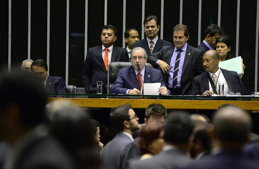 Votação desta noite de terça-feira interessa às microcervejarias (Foto: Gustavo Lima/Câmara dos Deputados)