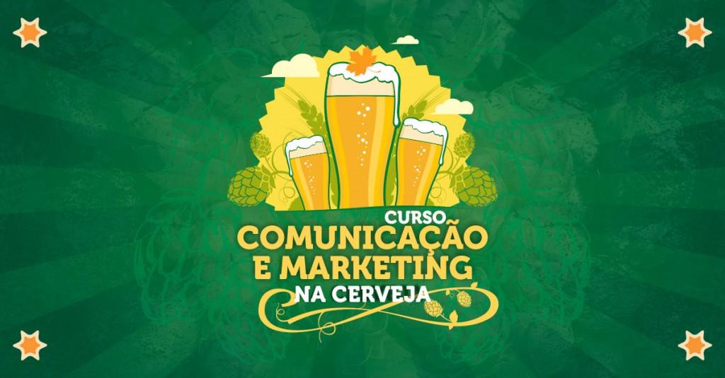 Comunicação e Marketing na Cerveja
