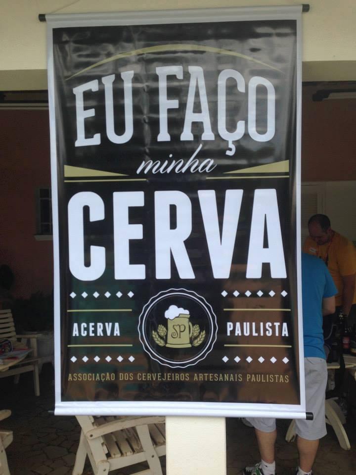 Patrocínio para ACervA Paulista possibilita mais vantagens para o associado (Foto: Divulgação)