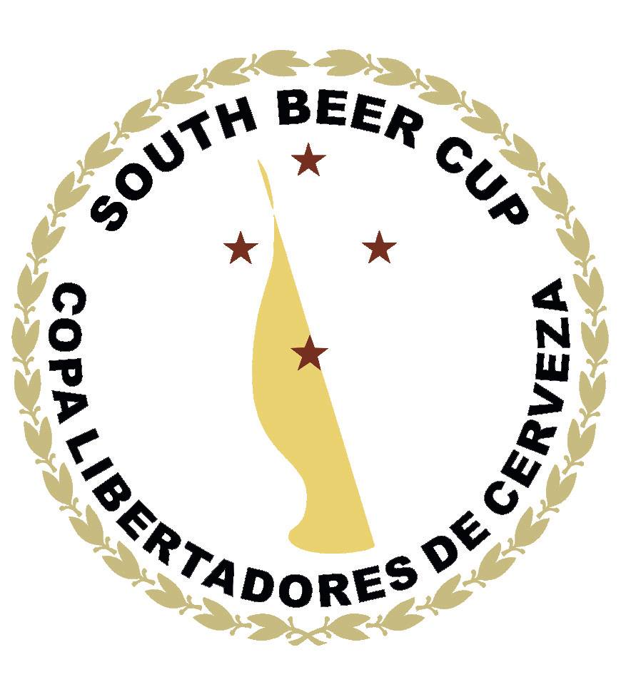 South-Beer-Cup