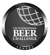 international-beer-challenge