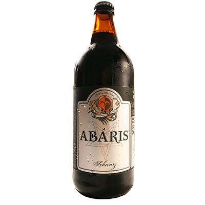 Abáris-Schwarz