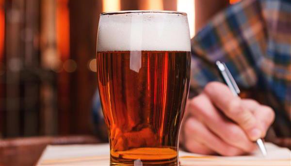 curso-de-sommelier-de-cerveja